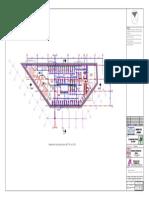 (--)101 Dimensional Plan Basement Two Floor.pdf