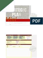 trabajo colaborativo plantilla punto 9 (1)