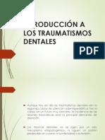1ERA PARTE TRAUMATISMOS.pdf