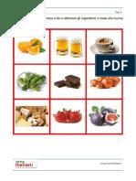 CI-Abbinamenti-gastronomici