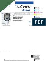 accu-chek-aviva-HDL  NL vanaf pag 219