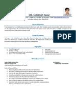 Resume-of-Shahriar-Alam.pdf