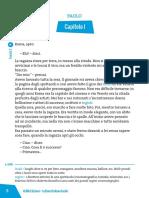 dolce_vita_p6-10 lettura