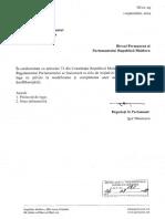 181.2019.ro Proiectul de lege privind modificarea și completarea unor acte legislative (legea deoffshorizării)