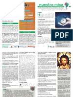 HOJA-DE-MISA-8-Noviembre-2020-1.pdf