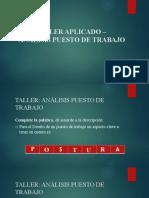 TALLER VIERNES METODOS.pptx