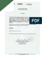 EL BLOQUE DE CONSTITUCIONALIDAD INTEGRACIÓN DEL SISTEMA DE FUENTES DEL DERECHO EXTERNO AL DERECHO INTERNO.pdf