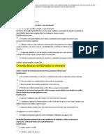 Atividade de Pesquisa - AUTOCAD _ Passei Direto p2