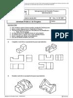 Atividade Prática - Interpretação de DT_compressed _ Passei Direto