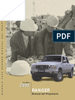 [FORD]_Manual_de_propietario_Ford_Ranger_2005