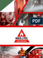 MEGATEC FC - Brochure - Jul 2020