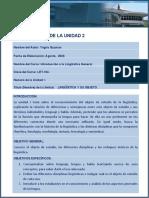 1.4 GUÍA DIDÁCTICA DE LA UNIDAD I (1)
