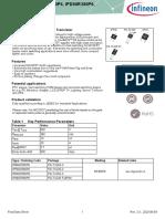 Infineon-IPX60R380P6-DataSheet-v02_04-EN