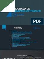 SEGURANÇA DO TRABALHO 200000000