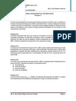 Practica 03
