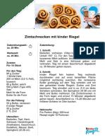 20201027-kinder-rezepte-kinder-riegel-zimtschnecken