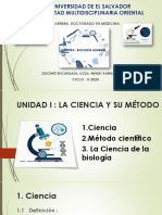 2. UNIDAD 01 BGM.pdf