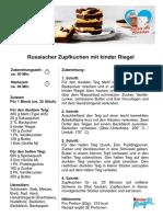 kinder-rezepte-kinder-riegel-russischer-zupfkuchen.pdf