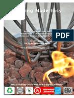 REP Mini Folio for Perspective Clients