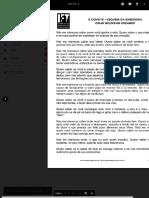 O convite - Esquina da Sabedoria.pdf