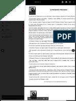 Presente Precioso.pdf