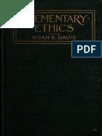 Elementary ethics ( PDFDrive ).pdf