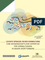 Leichte-Sprache-in-der-Verwaltung_Expertise_2017.pdf
