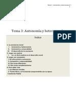 autonomia_heteronomia (Reparado)