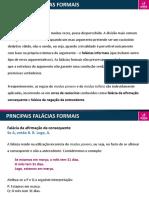 principais_falacias_formais