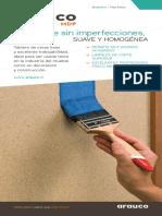 06_2761_PDF_WEB_PERU_FICHA_TECNICA_ARAUCO_MDP_12Ago_19