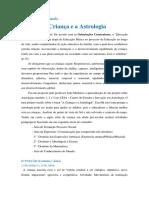 MundoCrianca_AnaLuisa