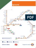 london-overground-network-map