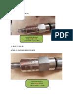 VALVULAS THC 560 _ CODIGOS INTERNOS.pdf