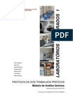LI01_Protocolos_AQ