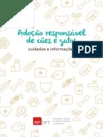 cartilha_adocao_responsavel_MPDFT_Projeto_Adocao_Sao_Francisco