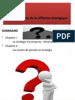 Présentation-Partie-1-Les-fondements-de-la-réflexion-stratégique-1