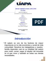 LEGISLACION LABORAL TAREA 4.pptx