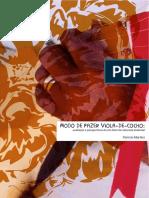 MODO_DE_FAZER_VIOLA_DE_COCHO_avaliacao_e.pdf