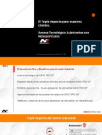 NPL ESP - General Short Version presentation for meetings.pdf