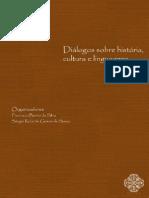 Diálogos sobre história, cultura e linguagens.pdf