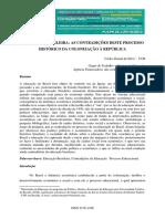 2. Carlos Daniel da Silva. Educação Brasileira.pdf