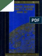 JO-CCDDyEM-.pdf