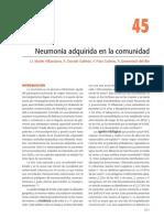 45-ADQUIRIDA-Neumologia-3_ed.pdf