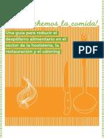 Guia_Despilfarro_HosteleriaRestauracionCatering_UAB.pdf