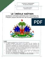 CREOLE_HAITIEN_24_06_19_A4 (1).pdf
