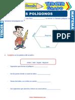 Los-Polígonos-para-Tercer-Grado-de-Primaria