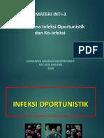 MI3 Tatalaksana Infeksi Oportunistik_revisi akhir.ppt