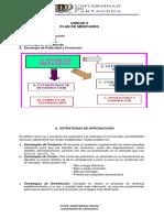 ESTRATEGIAS BASICAS DE MERCADO UDEC (1)
