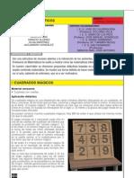 juegos_matematicos