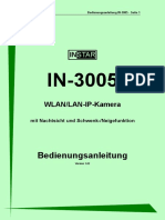 Anleitung-IN-3005-V1.01